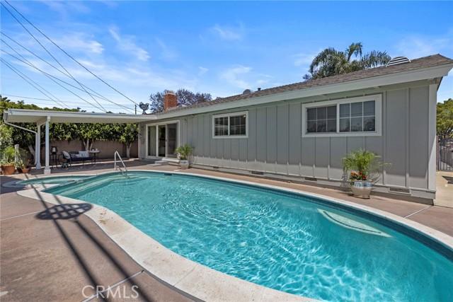 15. 419 S Hastings Avenue Fullerton, CA 92833