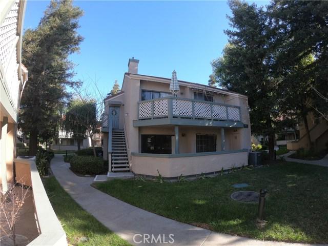 Photo of 3563 W Greentree Circle #A, Anaheim, CA 92804