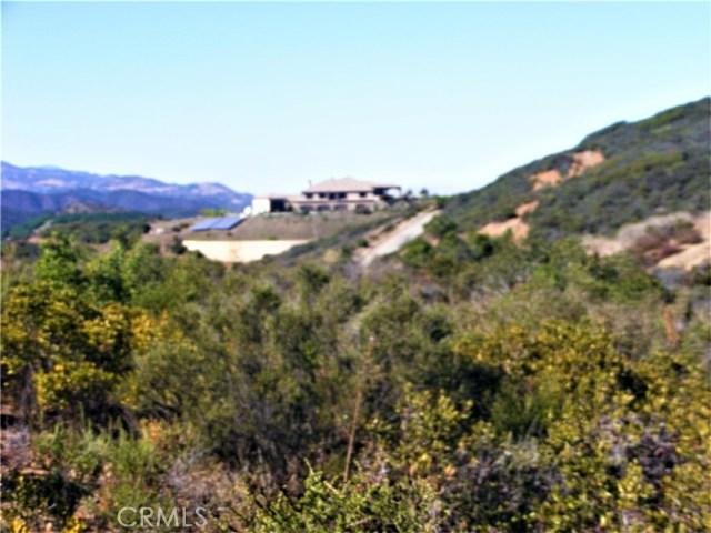 29820 Rancho California Rd, Temecula, CA 92590 Photo 50