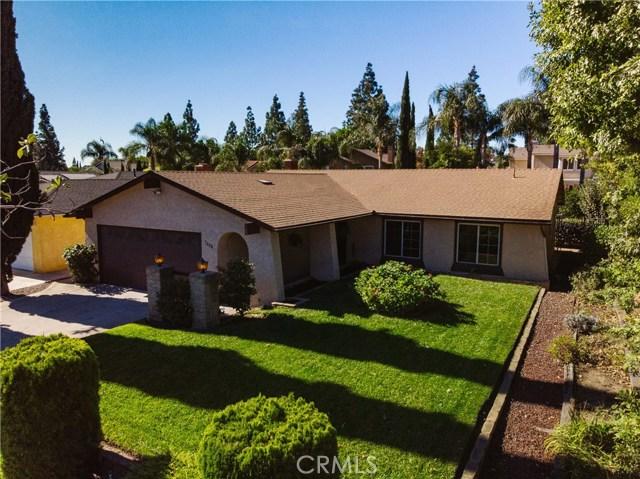 7608 Dartmouth Avenue, Rancho Cucamonga, CA 91730