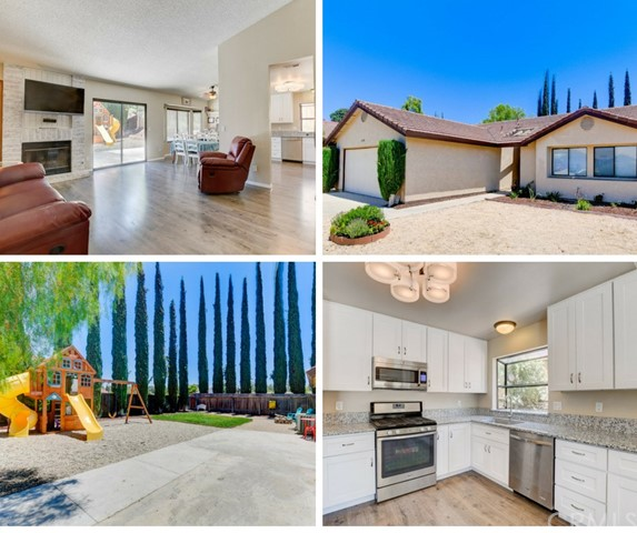 41730 Chenin Blanc Ct, Temecula, CA 92591 Photo 0