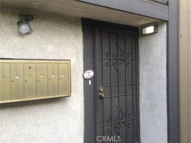 187 S Catalina Av, Pasadena, CA 91106 Photo 3