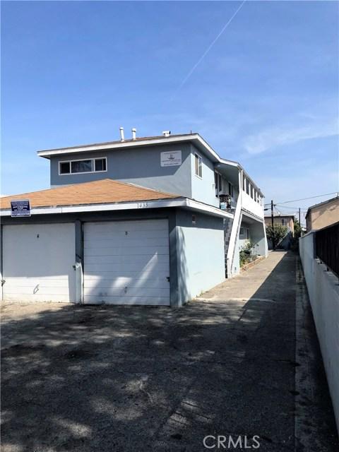 1435 W 227th Street, Torrance, CA 90501