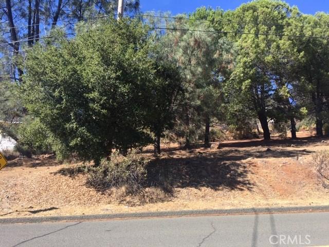 17881 Deer Hill Rd, Hidden Valley Lake, CA 95467 Photo 1