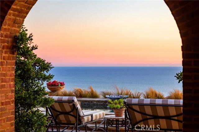 Image 3 of 6 Sea Glass, Newport Coast, CA 92657