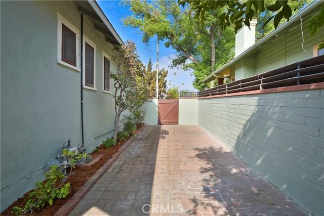 212 S Grand Oaks Av, Pasadena, CA 91107 Photo 18