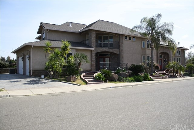 3008 Laura Lane, Atwater, CA 95301