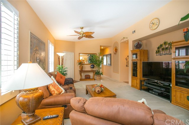 31032 Oakhill Dr, Temecula, CA 92591 Photo 9