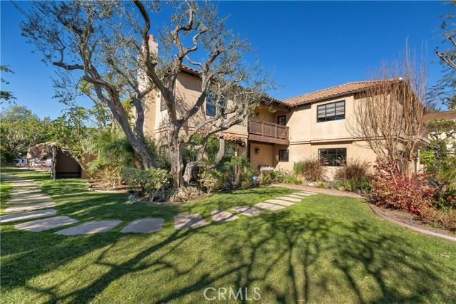 19 Misty Acres Road, Rolling Hills Estates, California 90274, 5 Bedrooms Bedrooms, ,2 BathroomsBathrooms,For Sale,Misty Acres,PV21019854
