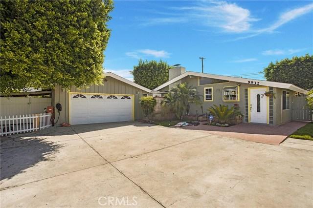 9932 Cerritos Av, Anaheim, CA 92804 Photo