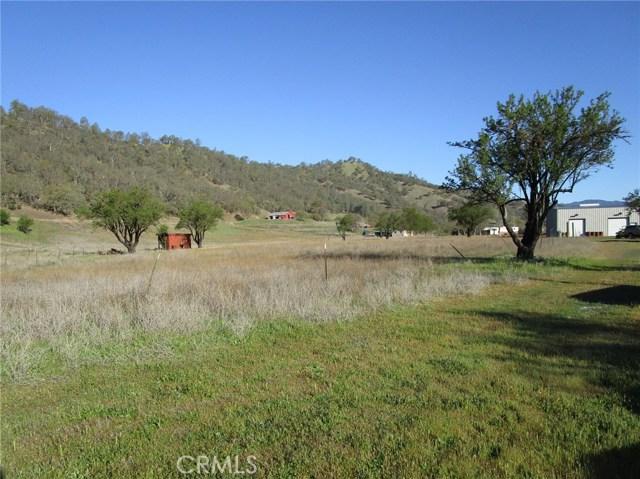 18467 E State Hwy 20, Clearlake Oaks, CA 95423