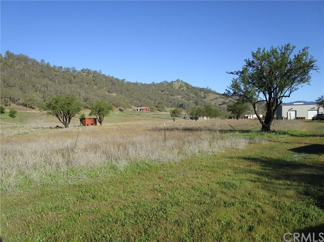 Photo of 18467 E State Hwy 20, Clearlake Oaks, CA 95423