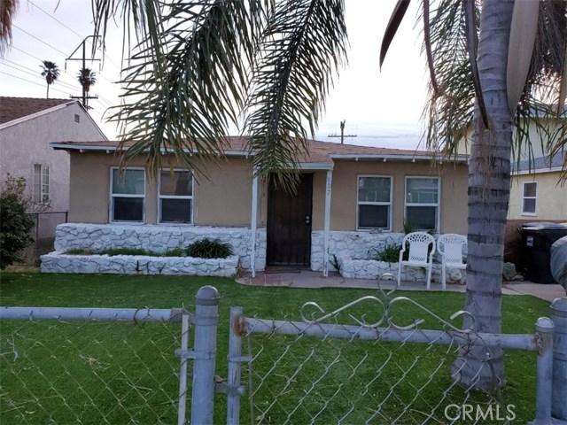 807 Bunker Hill Dr, San Bernardino, CA 92410