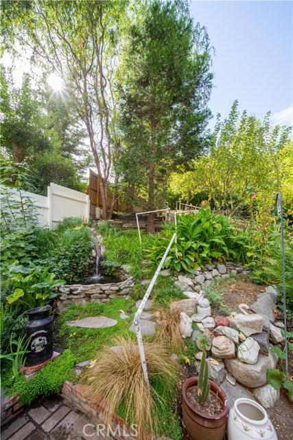 14101 Pollard Dr, Lytle Creek, CA 92358 Photo 24