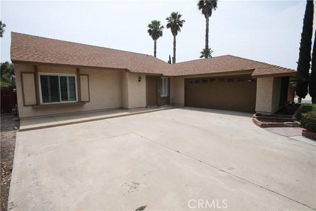 829 N Aspen Avenue, Rialto, CA 92376