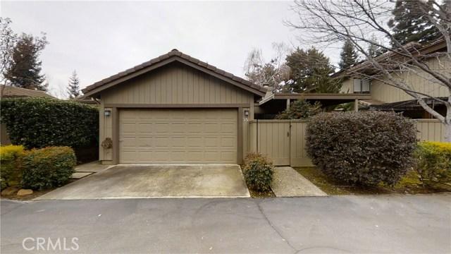 35 Pebblewood Pines Drive, Chico, CA 95926