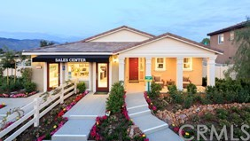 2562 Blue Spruce Lane, San Jacinto, CA 92582