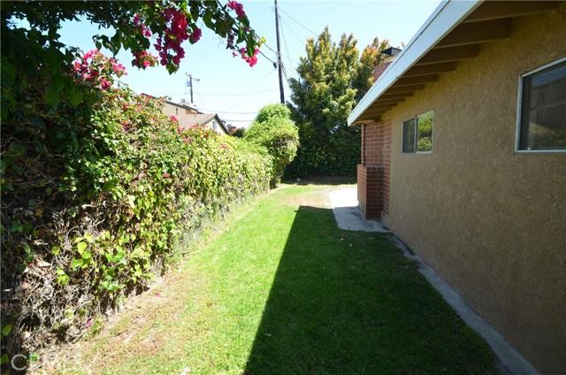 29. 21602 Paul Avenue Torrance, CA 90503