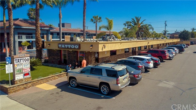 2428 Newport Boulevard, Costa Mesa, CA 92627