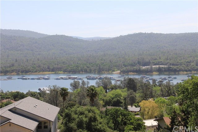 6293 Jack Hill Drive, Oroville, CA 95966