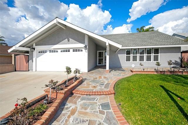 6871 Via Kannela, Stanton, CA 90680