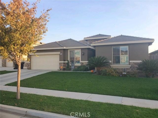 2965 Ryan Court, Tulare, CA 93274