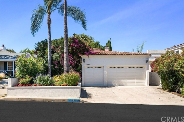 1639 2nd Street, Manhattan Beach, California 90266, 4 Bedrooms Bedrooms, ,4 BathroomsBathrooms,For Sale,2nd,SB20096611