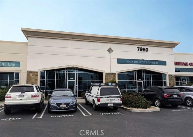 7950 Cherry Avenue 108, Fontana, CA 92336