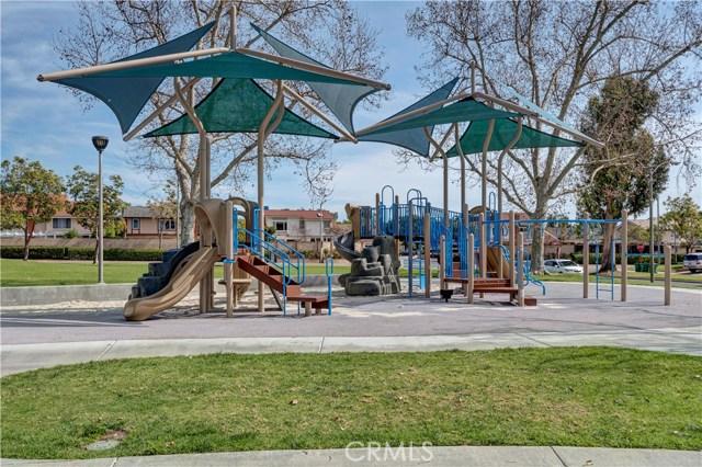 12 Lexington, Irvine, CA 92620 Photo 53