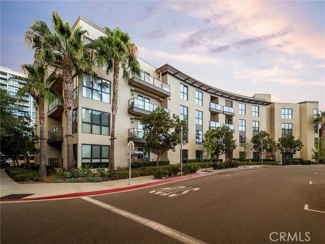 402 Rockefeller 112, Irvine, CA 92612
