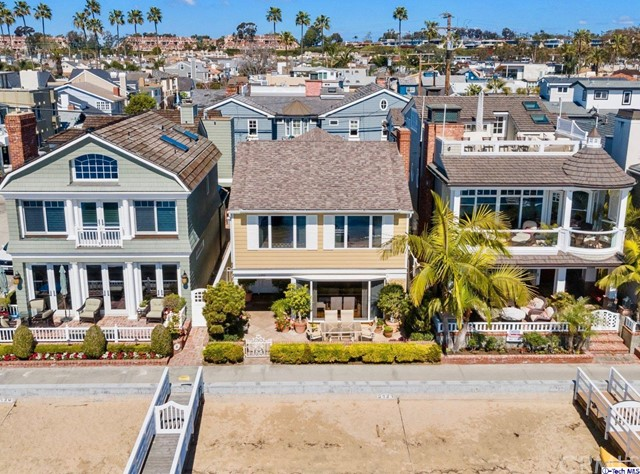 Photo of 1202 S Bay Front, Newport Beach, CA 92662