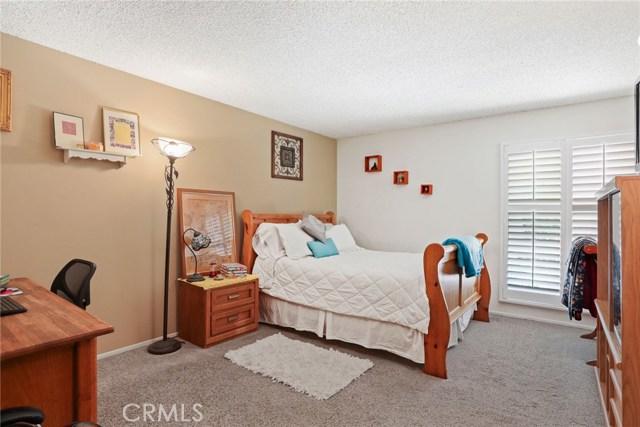 1127 E Del Mar Bl, Pasadena, CA 91106 Photo 3