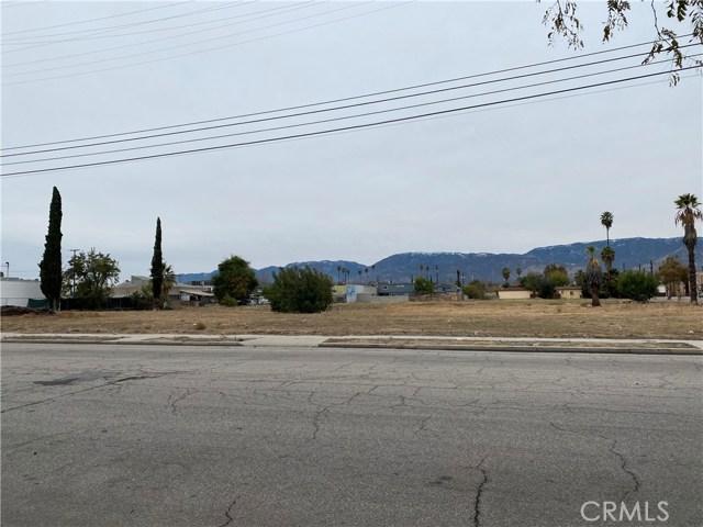 804 N D Street, San Bernardino, CA 92401