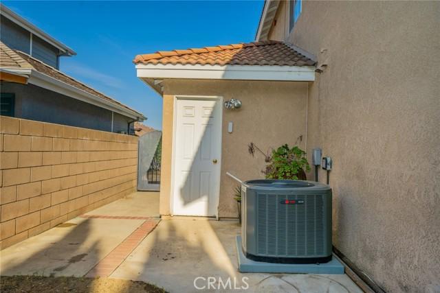 11000 Kimberly Av, Montclair, CA 91763 Photo 22