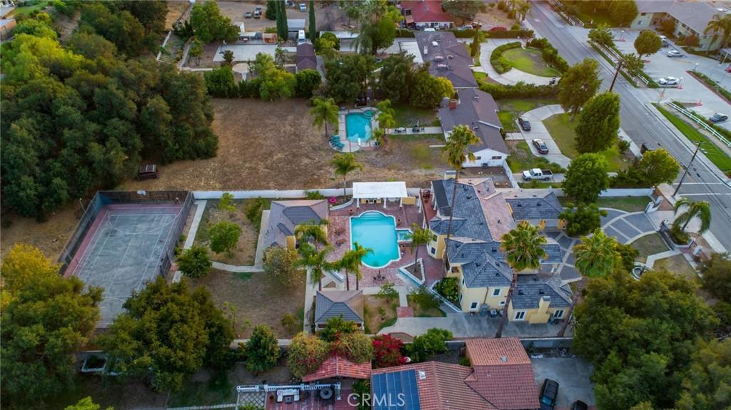 Photo of 3630 E Holt Avenue, West Covina, CA 91791