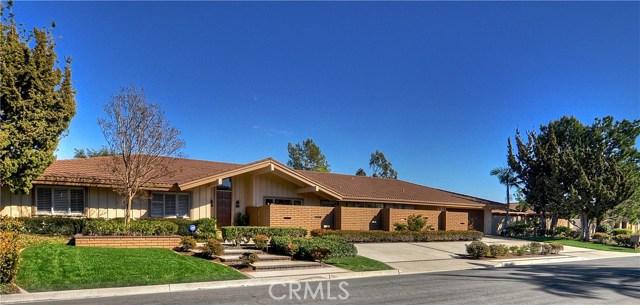 10382 Miralago Place, North Tustin, CA 92705