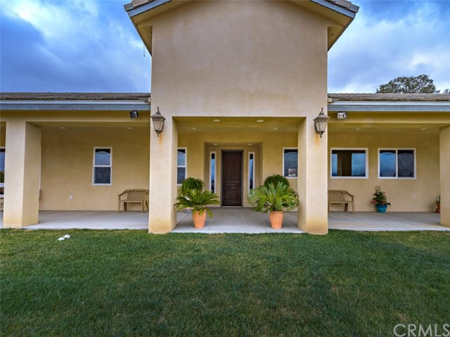42251 Altanos Rd, Temecula, CA 92592 Photo 5