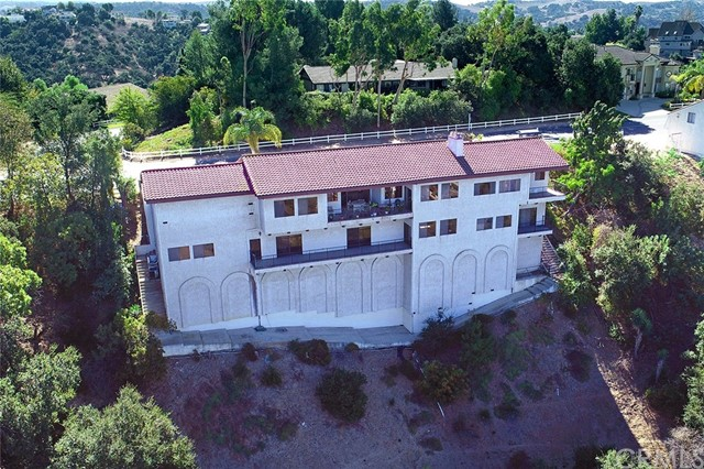 23347 Ridge Line Road, Diamond Bar, CA 91765