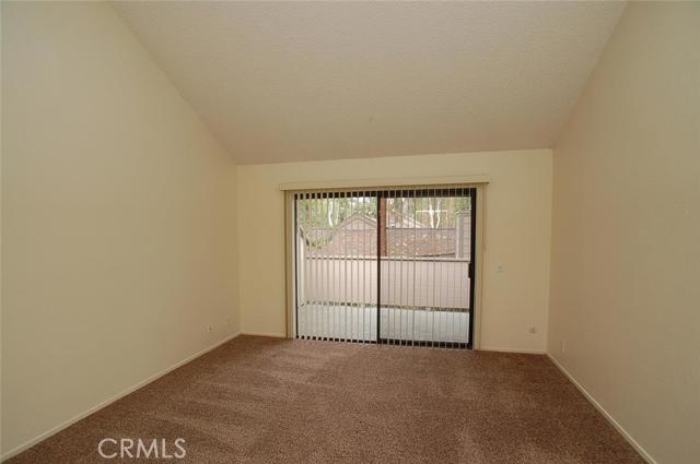 Image 11 of 503 Quiet Brook Circle #194, Fullerton, CA 92831