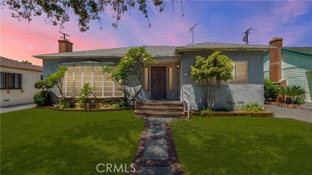 6635 Allston Street, Los Angeles, CA 90022