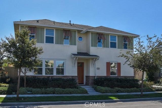 218 Wicker, Irvine, CA 92618 Photo 0