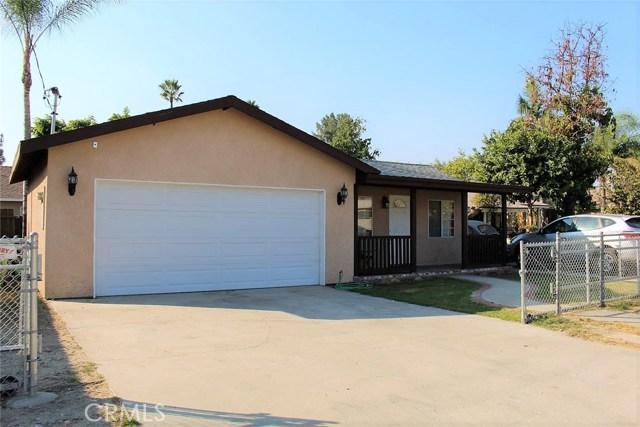 4309 Downing Avenue, Baldwin Park, CA 91706