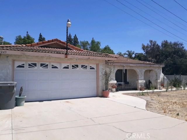 17045 Ridge Canyon Drive, Riverside, CA 92506