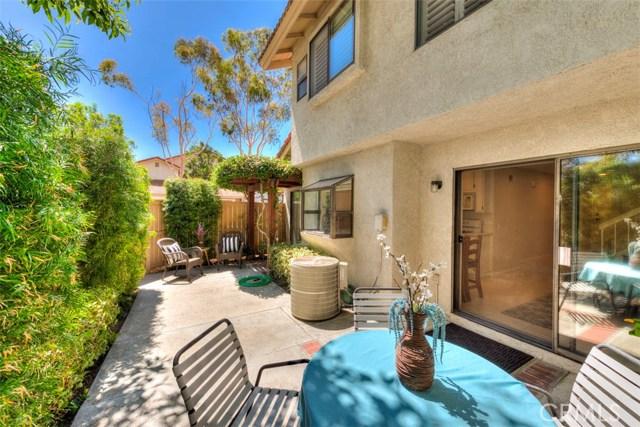14 Windy Hill Ln, Laguna Hills, CA 92653