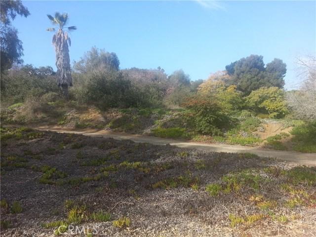 4269 Hillside Dr, Carlsbad, CA 92008 Photo 0