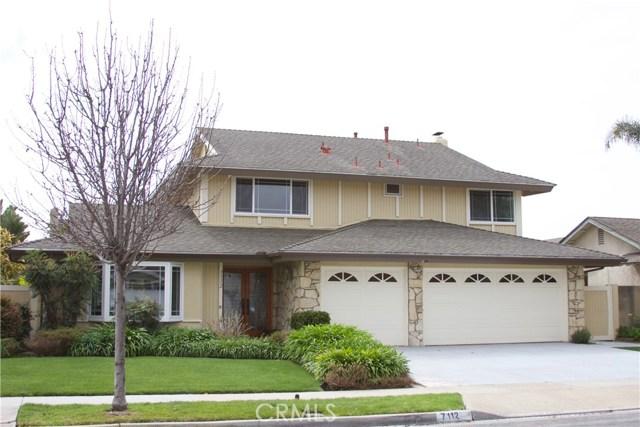 7112 Bluesails Drive, Huntington Beach, CA 92647