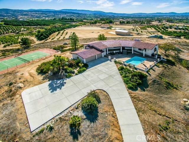 38225 Camino Sierra Rd, Temecula, CA 92592 Photo 57
