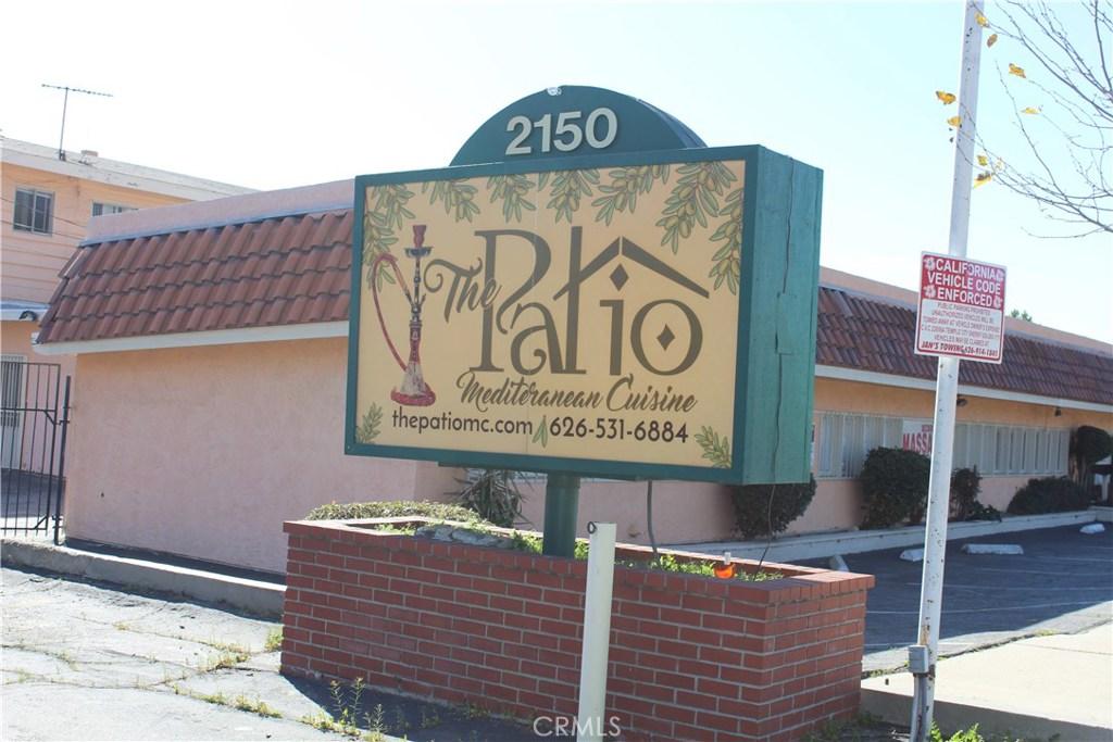 Photo of 2150 Huntington Drive, Duarte, CA 91010
