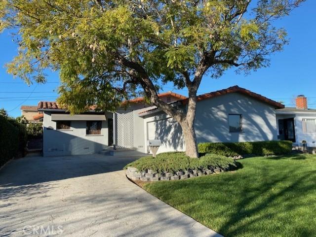 2522 Highcliff Drive, Torrance, California 90505, 3 Bedrooms Bedrooms, ,1 BathroomBathrooms,For Rent,Highcliff,PV21036776