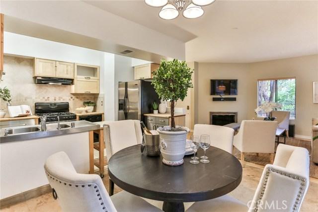 4872  Tiara Drive 92649 - One of Huntington Beach Homes for Sale
